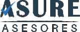 Asure Logo